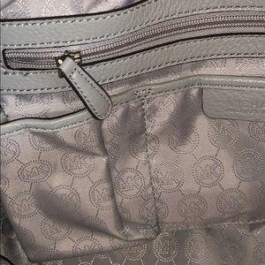Michael Kors Bags - Michael Kors Hobo Style Bag GREAT CONDITION!